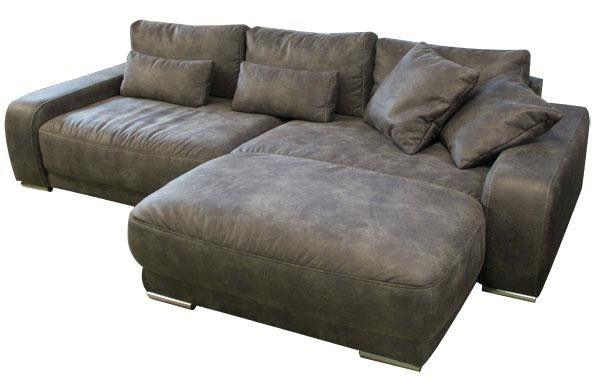 Sofa Mit Schlaffunktion Modern