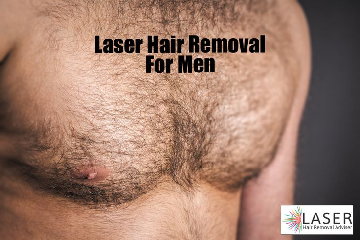 Come to Skinthetics Laser Hair Removal & Skin Care Center in West Bloomfield, MI for all of your personal pampering needs! Call (248) 855-6668 to schedule an appointment or to find out more information!