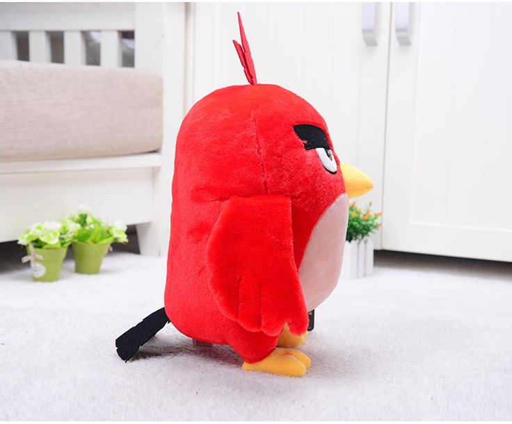 Stuffed Plush Toys Dolls for Kids/ Animal Birds plush toy doll,Dolls & Stuffed Toys