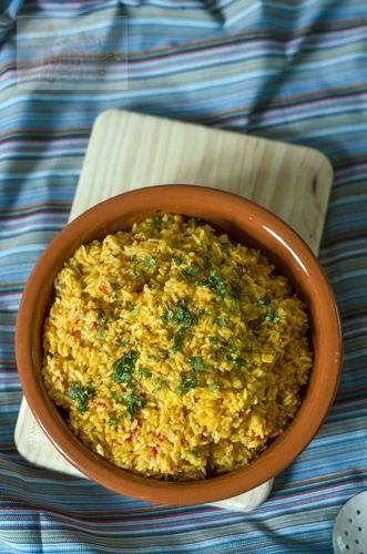 arroz-atun-thermomix1