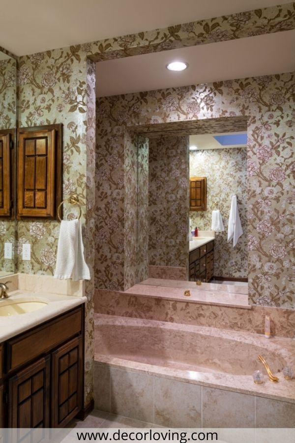 Large Bathroom Mirror Ideas For Large Space Large Bathroom Mirrors Bathroom Mirror Bathroom