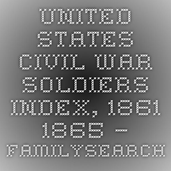 the united states civil war of 1865 essay Economic impact of the civil war essay  also known as the war between the states, was a civil war fought from 1861 to 1865 in the united states of america after.