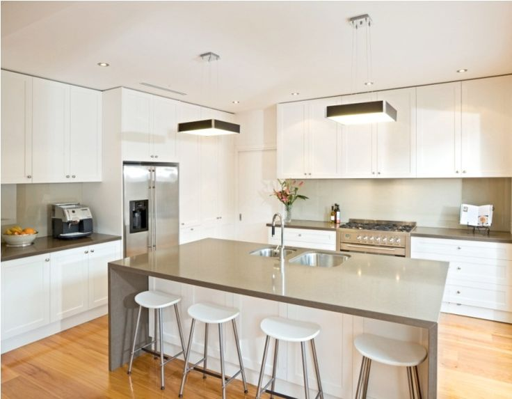 Complete Kitchens VIC