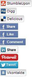 Facebook Mėgsta