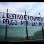 Messina anthem, musica rap per la promozione in lega pro | Football a 45 giri