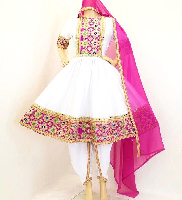 #afghan #style #jewelry #cloths #dress