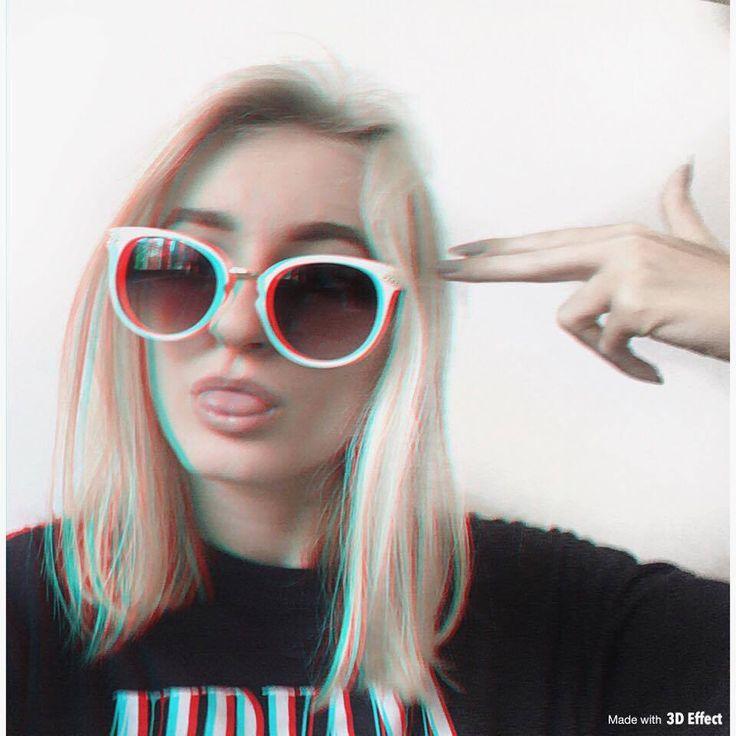 #grunge #grungegirl #blonde #nirvana #kurtcobain #black