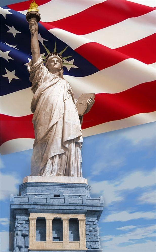 1000 ideen zu usa flagge auf pinterest amerikanische flagge amerika und soldaten. Black Bedroom Furniture Sets. Home Design Ideas