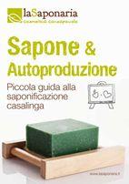 guida_sapone