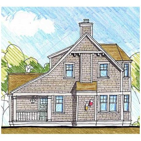 more like quaint cottage house plans country style details starter home plan