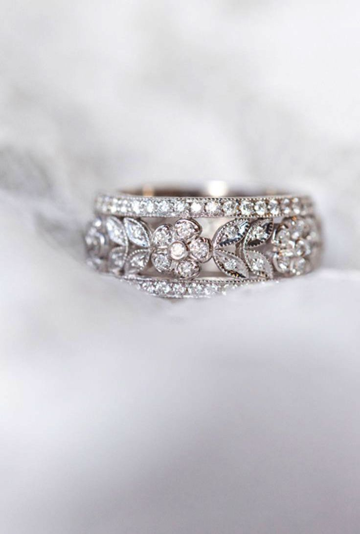 Jewellery Website Download White Gold Wedding Rings With Blue Diamonds Jewellery Australia Big Wedding Rings Wedding Rings Vintage Wedding Rings Engagement