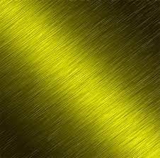 Картинки по запросу золотой фон для фотошопа