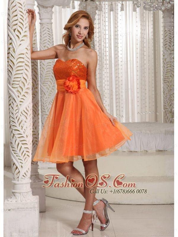 12 Awesome Formal Traditional: 12 Best Images About Sweetheart Knee-length 2013 Short
