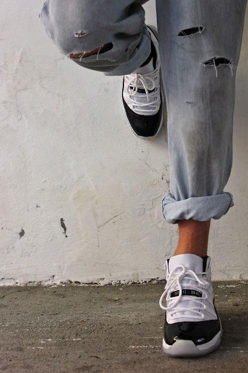 Air Jordan #sneakers