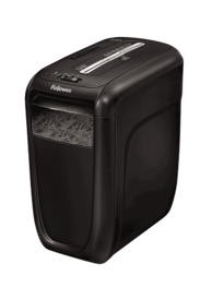 #Fellowes #Powershred 60CS Cross-Cut #Shredder