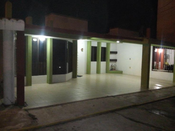 Casa en venta Res Esmeralda R Priego de Salas, Centro, Tabasco, México $2,000,000 MXN | MX17-CY0789