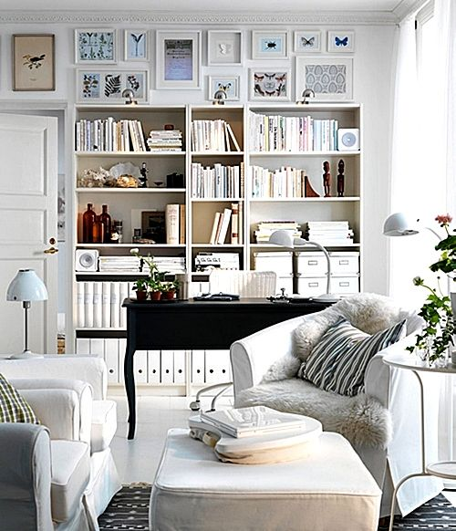 01d5a1bae97d493d4ea918e6ab395069 ikea living room dining room 108 best images about decor ideas on pinterest,English Style Home Design