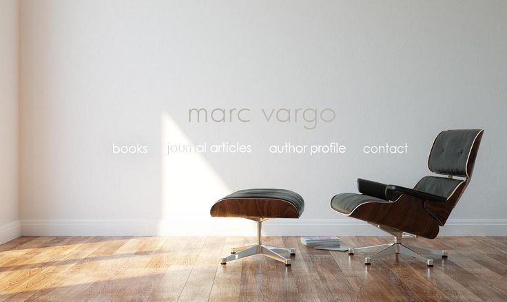 """~ Marc Vargo   Book Website ~ Marc E. Vargo is a nonfiction writer whose books center on political and historical issues. His latest book focuses on the Mossad, the intelligence arm of the State of Israel. Titled, """"The Mossad: Six Landmark Missions of the Israeli Intelligence Agency, 1960-1990"""", it was released in 2015. ~ Marc's book website: http://MarcVargo.com - Follow @MarcVargo on Twitter: http://twitter.com/marcvargo - Email: MarcVargo@Outlook.com #psychology #gay #history #vargo"""