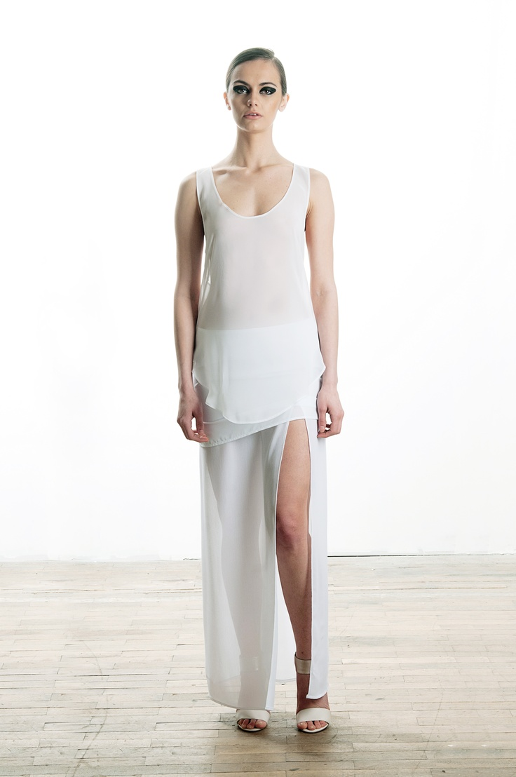 atypical maxiskirt, me spring / summer 2013, 69€
