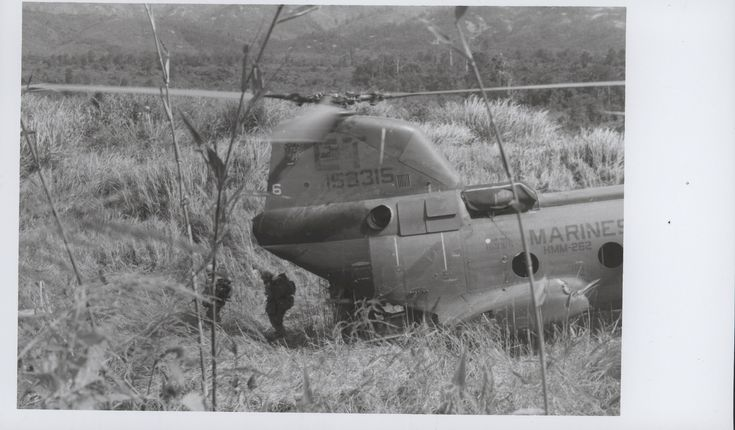 """https://flic.kr/p/ByGGie 