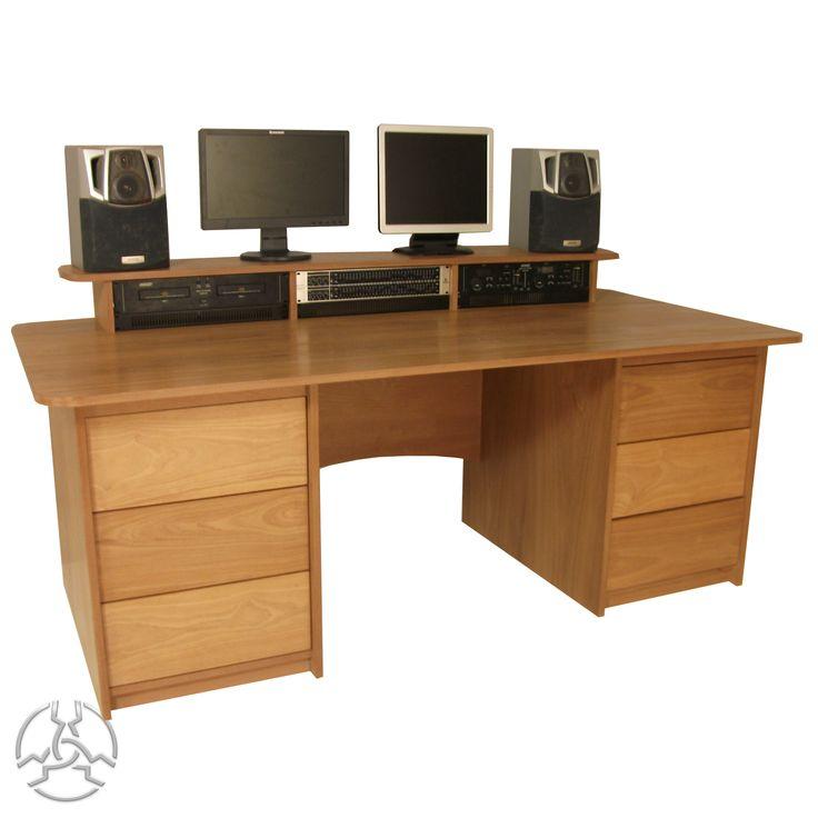 35 best images about uk custom bespoke deck stands dj furniture on pinterest laptop stand. Black Bedroom Furniture Sets. Home Design Ideas