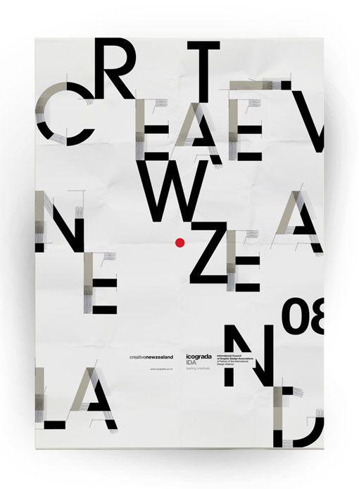merge typeface