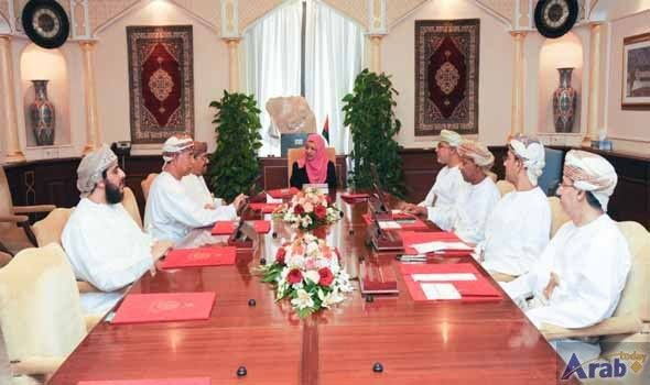 Sultan Qaboos University adopts postgraduate regulations, budget