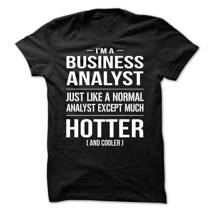 business analyst resumes%0A Loan Officer T Shirt  Hoodie  Sweatshirt  Career T Shirts Store