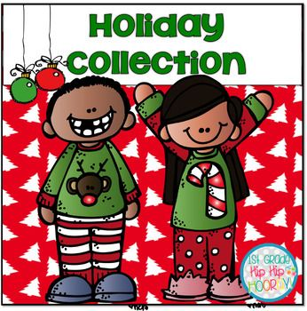 Balanced Literacy and Craft with Jan Brett Holiday Stories:  The entire packet provides activities found in the Common Core Standards under English and Language Arts to provide for a week of Balanced Literacy.Math Games have been added to each story.