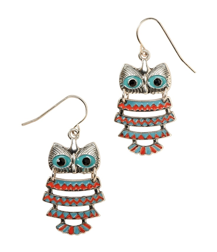 51 best design owl inspired images on pinterest owls for Owl fish clothing