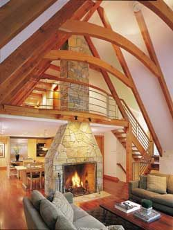 The 25 Best A Frame House Plans Ideas On Pinterest A Frame