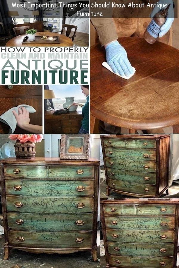 Antic Furniture Shop Antique Stores Who Buys Antique Furniture Near Me Antique Furniture Antiques Antique Furniture Makeover