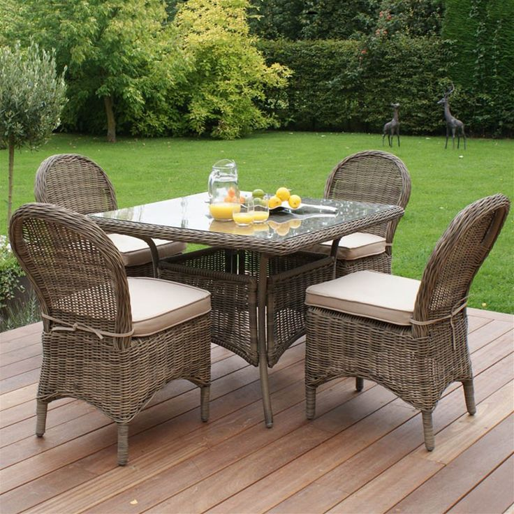 Rattan Garden Furniture 4 Seater also not garden furniture 4 all co uk 33854 are. cannes rattan
