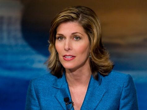 Attkisson: When I'd Begin Investigating an Obama Scandal, CBS Would Pull Me Off 4/11/14