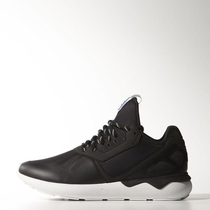 adidas - Buty Tubular Runner