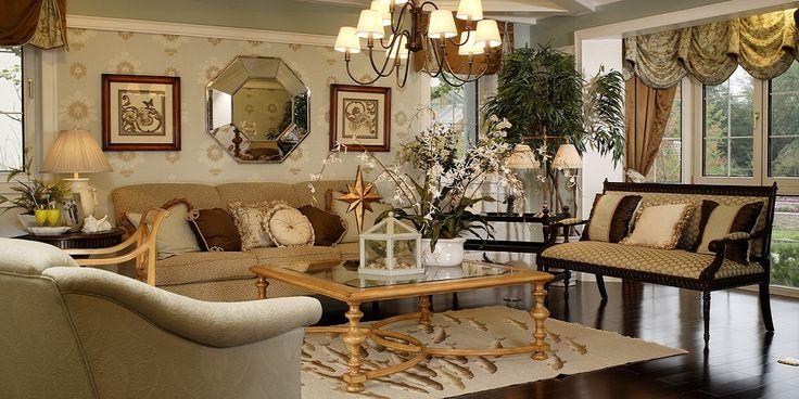 Design Custom Home Online Free
