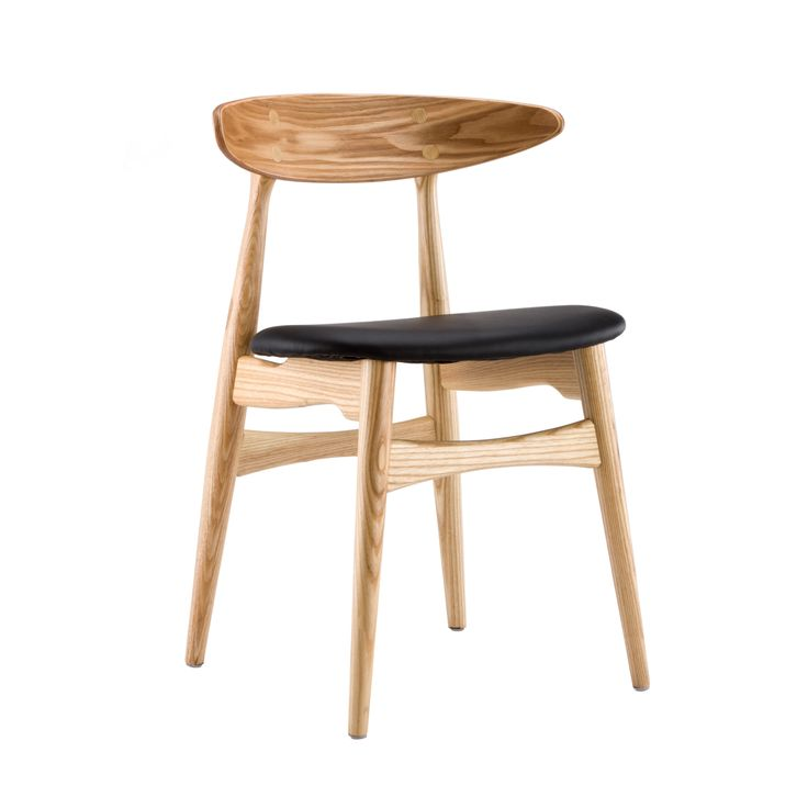 galileo dining chair for the home