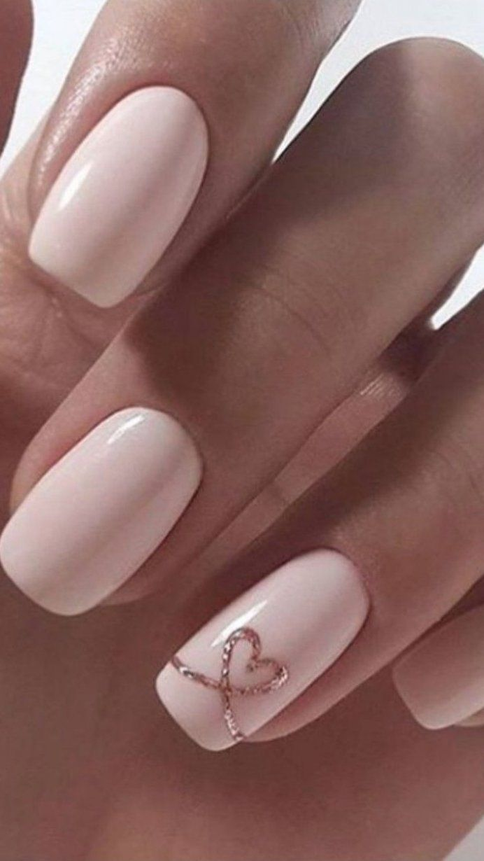 Can You Get Hiv From A Manicure Pin Carinaendless In 2020 Pink Nail Art Designs Pink Nail Art Nail Art Designs