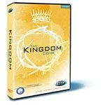 T3: Thy Kingdom Come - DVD Set $99.95 USD. Created and hosted by popular author and youth speaker, Mark Hart, Thy Kingdom Come picks up where T3 left off, as Mark takes your teens on an in-depth journey into the heart of God. Follow along as the group encounters the authentic Jesus of the gospels.