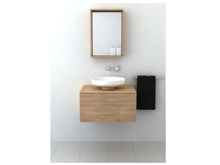 Bathroom Sinks Reece 23 best best bathrooms images on pinterest | bathroom ideas