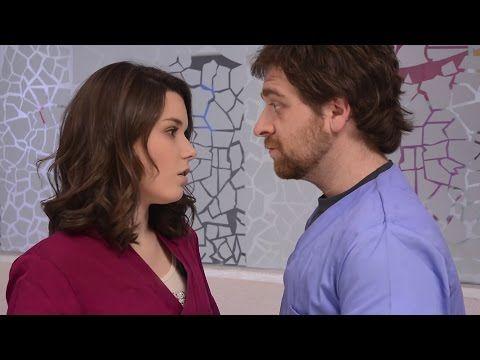 Spanish Learning Video Series: Turno de Noche - Second Episode - YouTube