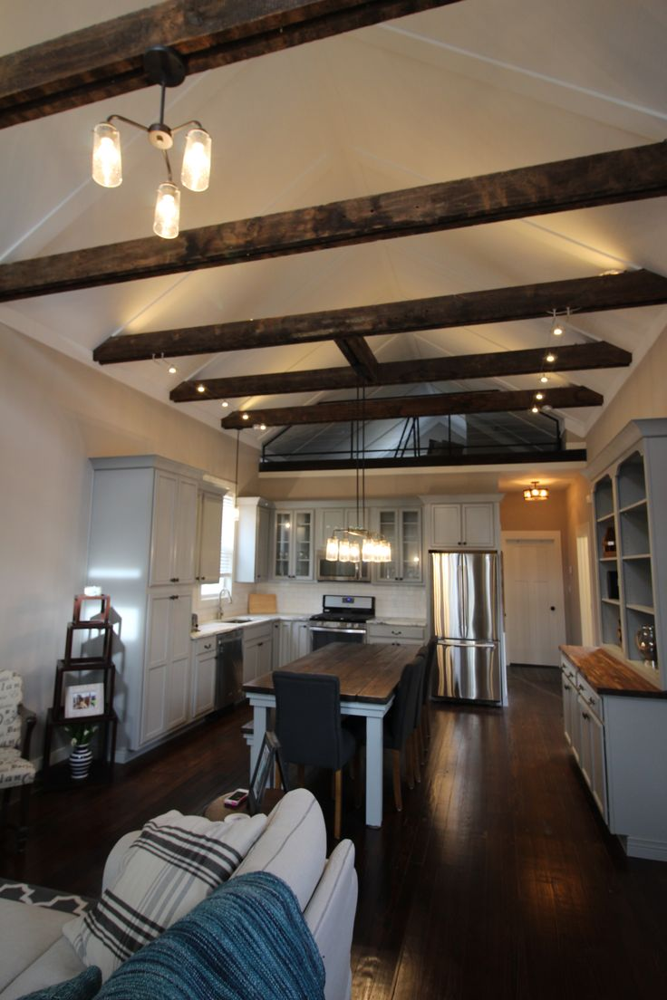 Best 25+ Shotgun house ideas on Pinterest | Shotgun house ...