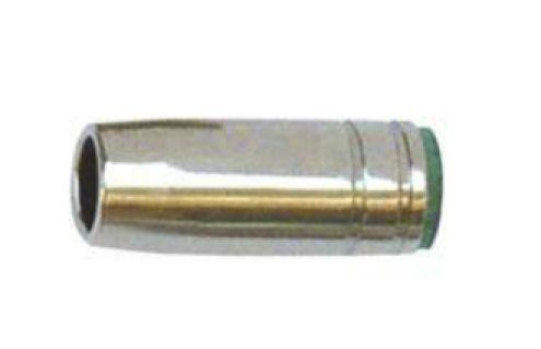 Τσιμπίδες : Φλογοκρύπτης 250Α