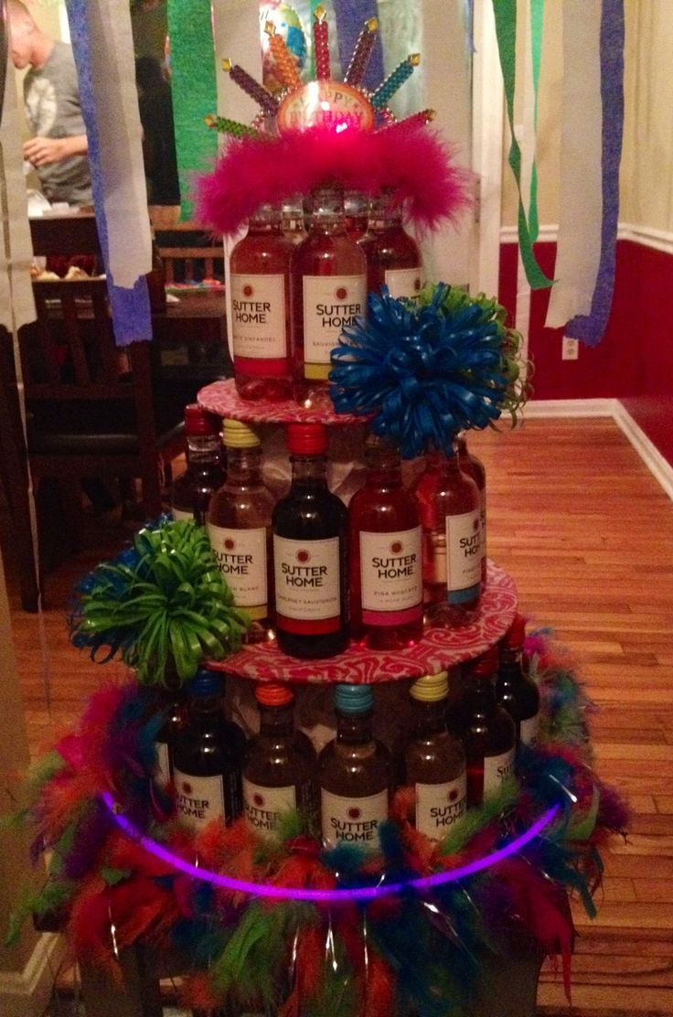 9 best Its Our 29th Birthday images on Pinterest Birthday
