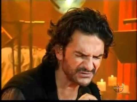 Ricardo Arjona - Lo mejor de lo peor ;D....puede que sea Yo!
