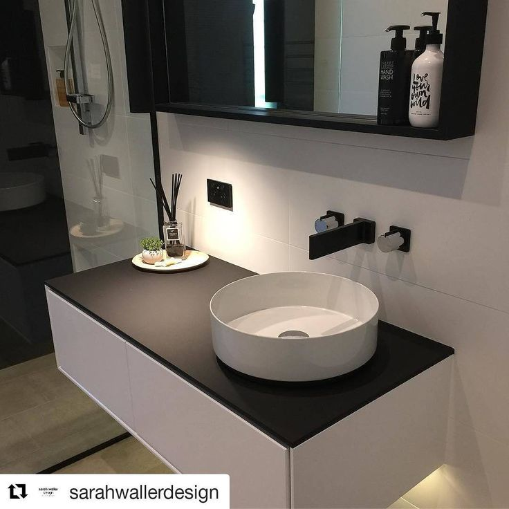 top kitchen faucet 95 best black amp white bathroom trend images on 15180