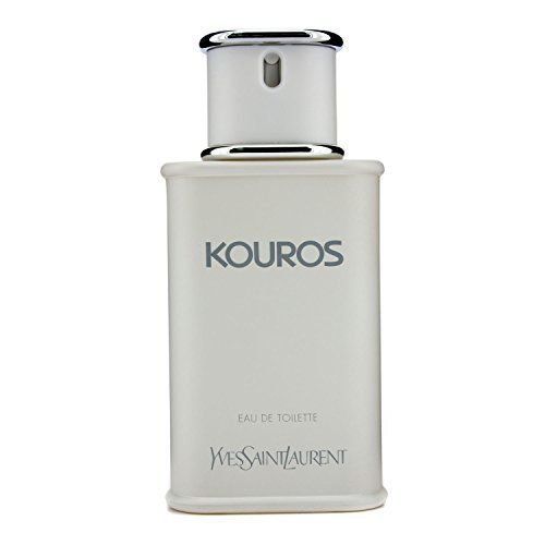 Kouros Cologne By YVES SAINT LAURENT FOR MEN 3.4oz  http://www.themenperfume.com/kouros-cologne-by-yves-saint-laurent-for-men-3-4oz/