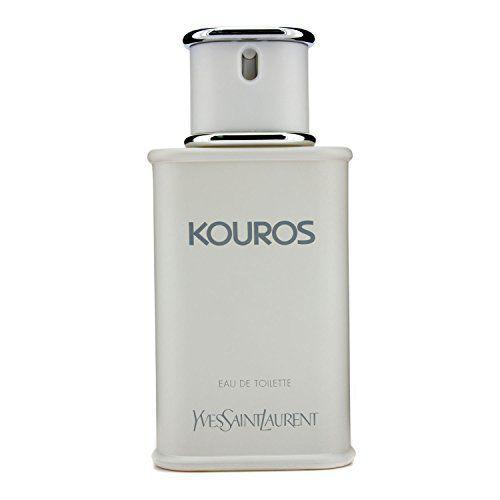 Kouros Cologne By YVES SAINT LAURENT FOR MEN 3.4oz  http://www.themenperfume.com/kouros-cologne-by-yves-saint-laurent-for-men-3-4oz/