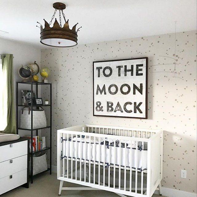 Best 25+ Nursery quotes ideas on Pinterest | Girl nursery ...