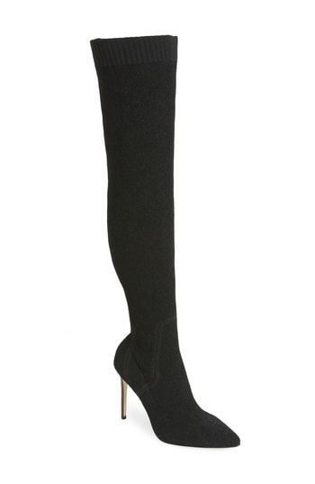 22f5e44a361 Beautiful PAIGE Jessamine Over the Knee Boot (Women) - Fashion Women Boot.    375  nanaclothing from top store